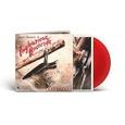 ORIGINAL SOUND TRACK - QUENTIN TARANTINO'S INGLOURIOUS BASTERDS -LTD- (Disco Vinilo LP)