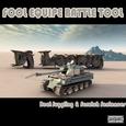 DJ LOOMY - FOOL EQUIPE BATTLE TOOL (Disco Vinilo LP)