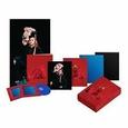 GOMEZ, SELENA - REVELACION -LTD BOXSET- (Compact Disc)