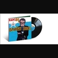 COSTELLO, ELVIS - SPANISH MODEL -HQ- (Disco Vinilo LP)