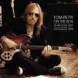 PETTY, TOM - ON THE BOX (Disco Vinilo LP)
