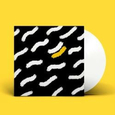 LOS PUNSETES - VIVA! -LTD- (Disco Vinilo LP)