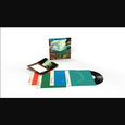TAME IMPALA - INNERSPEAKER =BOX= (Disco Vinilo LP)