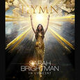 BRIGHTMAN, SARAH - HYMN IN CONCERT (Blu-Ray Disc)