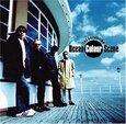 OCEAN COLOUR SCENE - COLLECTION -18TR- (Compact Disc)