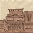 STRAYLIGHT RUN - LIVE AT THE PATCHOGUE THEATRE -LTD- (Disco Vinilo LP)