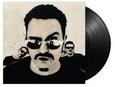 THERAPY? - INFERNAL LOVE -HQ- (Disco Vinilo LP)