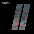 BETWEEN THE BURIED AND ME - COLORS II (Compact Disc)