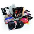 JANSONS, MARISS - OSLO YEARS =BOX= (Compact Disc)
