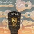 CALE, J.J. - TROUBADOUR (Disco Vinilo LP)