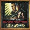 VANGELIS - BLADE RUNNER -TRILOGY- (Compact Disc)