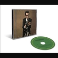 COSTELLO, ELVIS - THIS YEAR'S MODEL (Compact Disc)