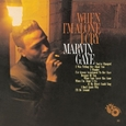 GAYE, MARVIN - WHEN I'M ALONE I CRY (Disco Vinilo LP)