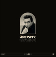 CASH, JOHNNY - ESSENTIAL WORKS 1955 - 1962 (Disco Vinilo LP)