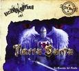 TIERRA SANTA - LA CANCION DEL PIRATA-HH VOL.1 (Compact Disc)