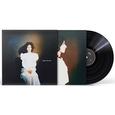 HARVEY, P.J. - WHITE CHALK -HQ- (Disco Vinilo LP)