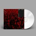 SOLOMUN - NOBODY IS NOT LOVED -HQ- (Disco Vinilo LP)