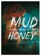 MUDHONEY - LIVE IN BERLIN 1988 (Digital Video -DVD-)