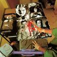ENTOMBED - LEFT HAND PATH (Disco Vinilo LP)