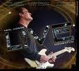 MORSE, NEAL - LIVE MOMENTUM (Compact Disc)