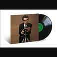 COSTELLO, ELVIS - THIS YEAR'S MODEL -HQ- (Disco Vinilo LP)