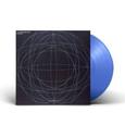 HABITACION ROJA - FUE ELECTRICO -LTD- (Disco Vinilo LP)