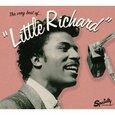 LITTLE RICHARD - VERY BEST OF (Compact Disc)