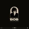 DYLAN, BOB - ESSENTIAL WORKS 1961-1962 (Disco Vinilo LP)