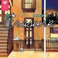 ERASURE - UNION STREET (Disco Vinilo LP)