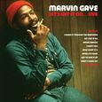 GAYE, MARVIN - LET'S GET IT ON -HQ CV- (Disco Vinilo LP)