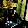 DYLAN, BOB - WORLD GONE WRONG (Disco Vinilo LP)