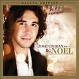 GROBAN, JOSH - NOEL - 10TH ANNIVERSARY (Compact Disc)