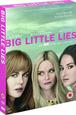 TV SERIES - BIG LITTLE LIES (Digital Video -DVD-)