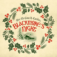 BLACKMORE'S NIGHT - HERE WE COME A-CAROLING -10