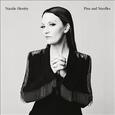 HEMBY, NATALIE - PINS AND NEEDLES -LTD- (Disco Vinilo LP)
