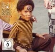 KRAVITZ, LENNY - BLACK & WHITE AMERICA + DVD (Compact Disc)