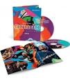 CLAPTON, ERIC - CROSSROADS GUITAR FESTIVAL 2019 (Blu-Ray Disc)