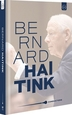 HAITINK, BERNARD - CONDUCTORS RETROSPECTIVE =BOX=