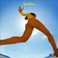 LORDE - SOLAR POWER (Disco Vinilo LP)