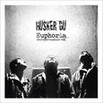 HUSKER DU - EUPHORIA (Disco Vinilo LP)