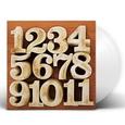 LA BUENA VIDA - ALBUM -LTD- (Disco Vinilo LP)