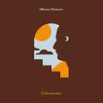 MONTERO, ALBERTO - DESENCANTO (Disco Vinilo LP)