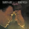 GAYE, MARVIN - TOGETHER (Disco Vinilo LP)