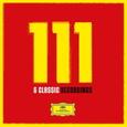 VARIOUS ARTISTS - 111 YEARS OF.. -LTD- (Disco Vinilo LP)