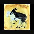 CAMARON DE LA ISLA - POTRO DE RABIA Y MIEL (Disco Vinilo LP)