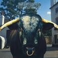 SWERVEDRIVER - MEZCAL HEAD -HQ- (Disco Vinilo LP)