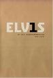 PRESLEY, ELVIS - ELVIS #1 HIT PERFORMANCES (Digital Video -DVD-)