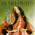 LOVATO, DEMI - DANCING WITH THE DEVIL (Compact Disc)