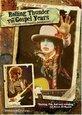 DYLAN, BOB - 1975-1981: ROLLING THUNDER & GOSPEL YEARS (Digital Video -DVD-)