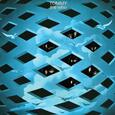 WHO - TOMMY (Disco Vinilo LP)